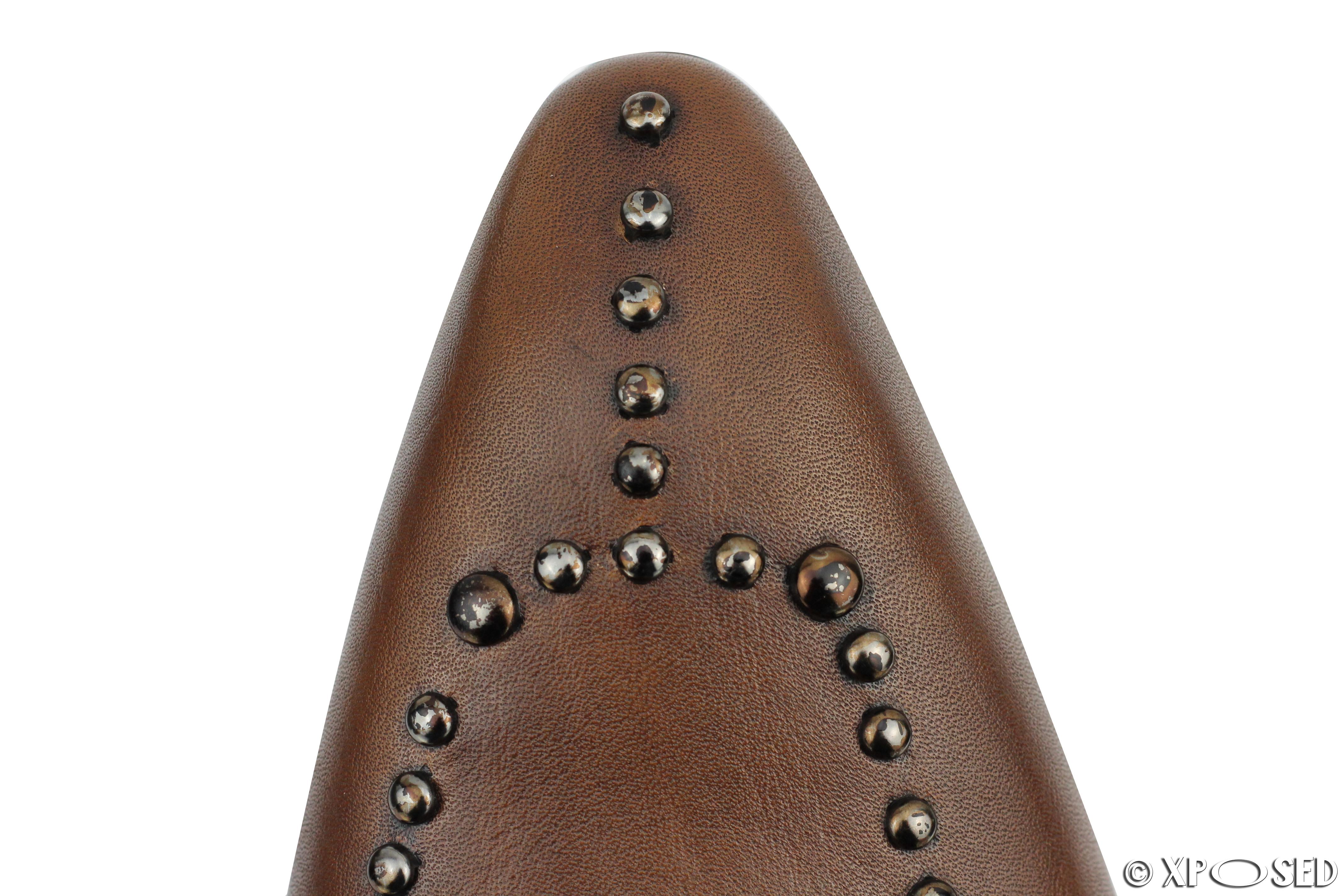 Harley Davidson Boots For Men Images New