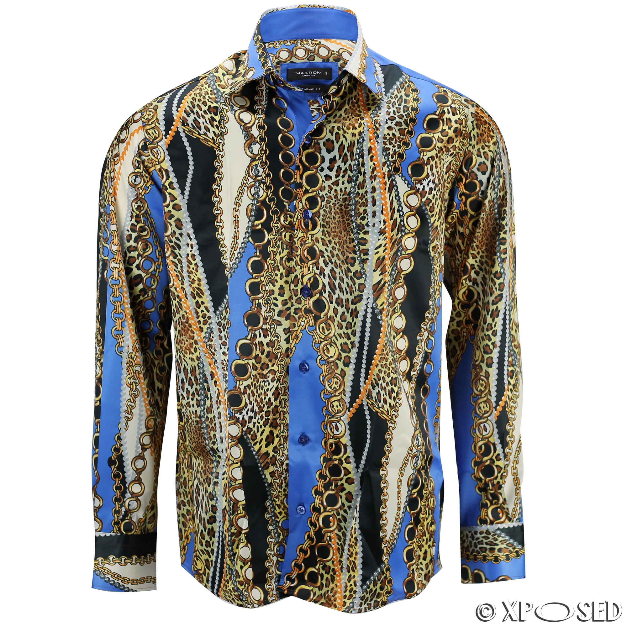 the gallery for gt italian designer shirts for men 2013