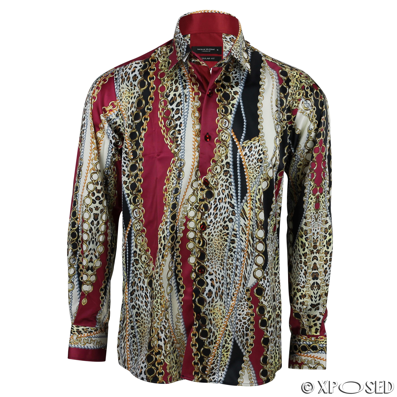 Mens smart shirts custom shirt for Mens designer t shirts uk
