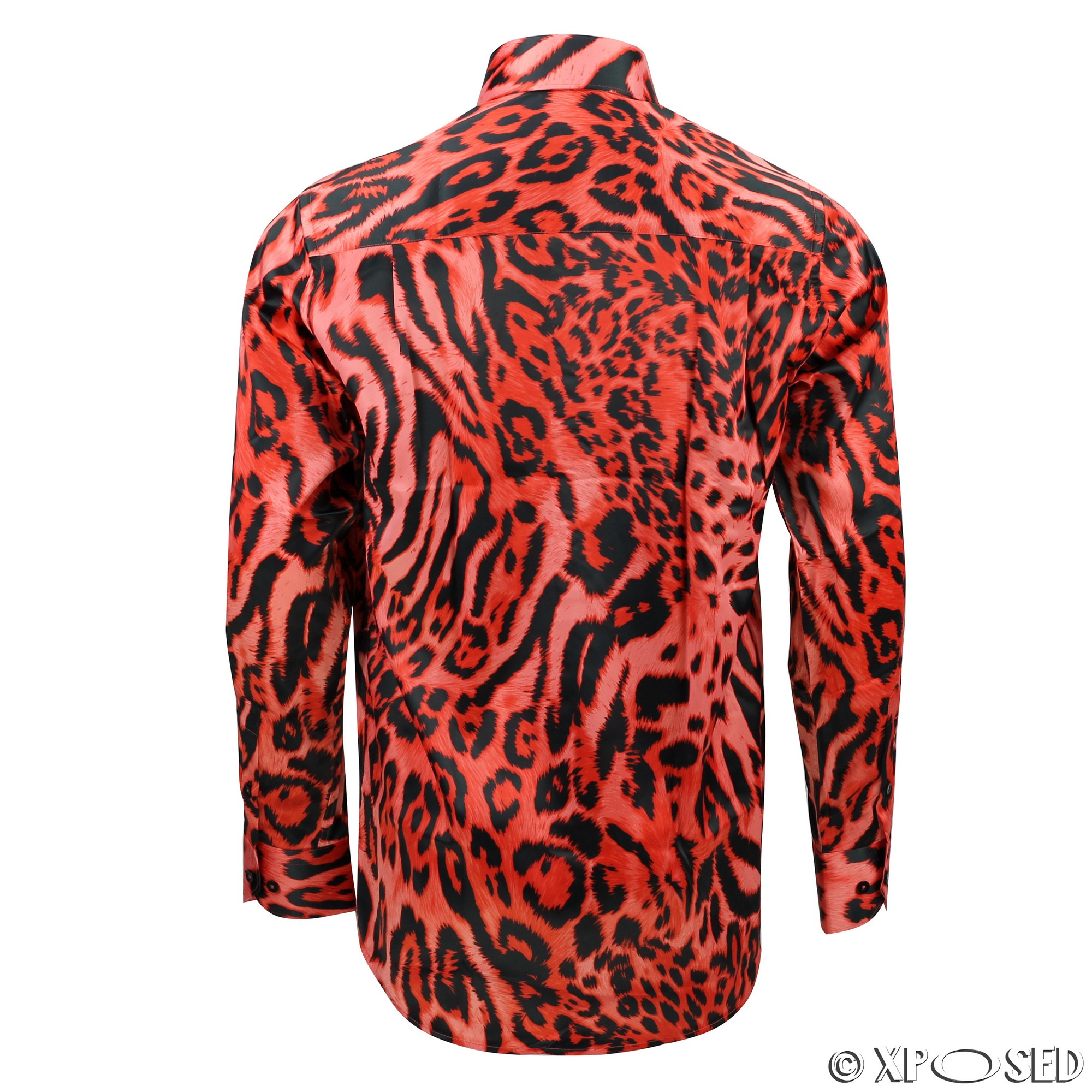 Shop for dresses animal print at angrydog.ga Free Shipping. Free Returns. All the time.