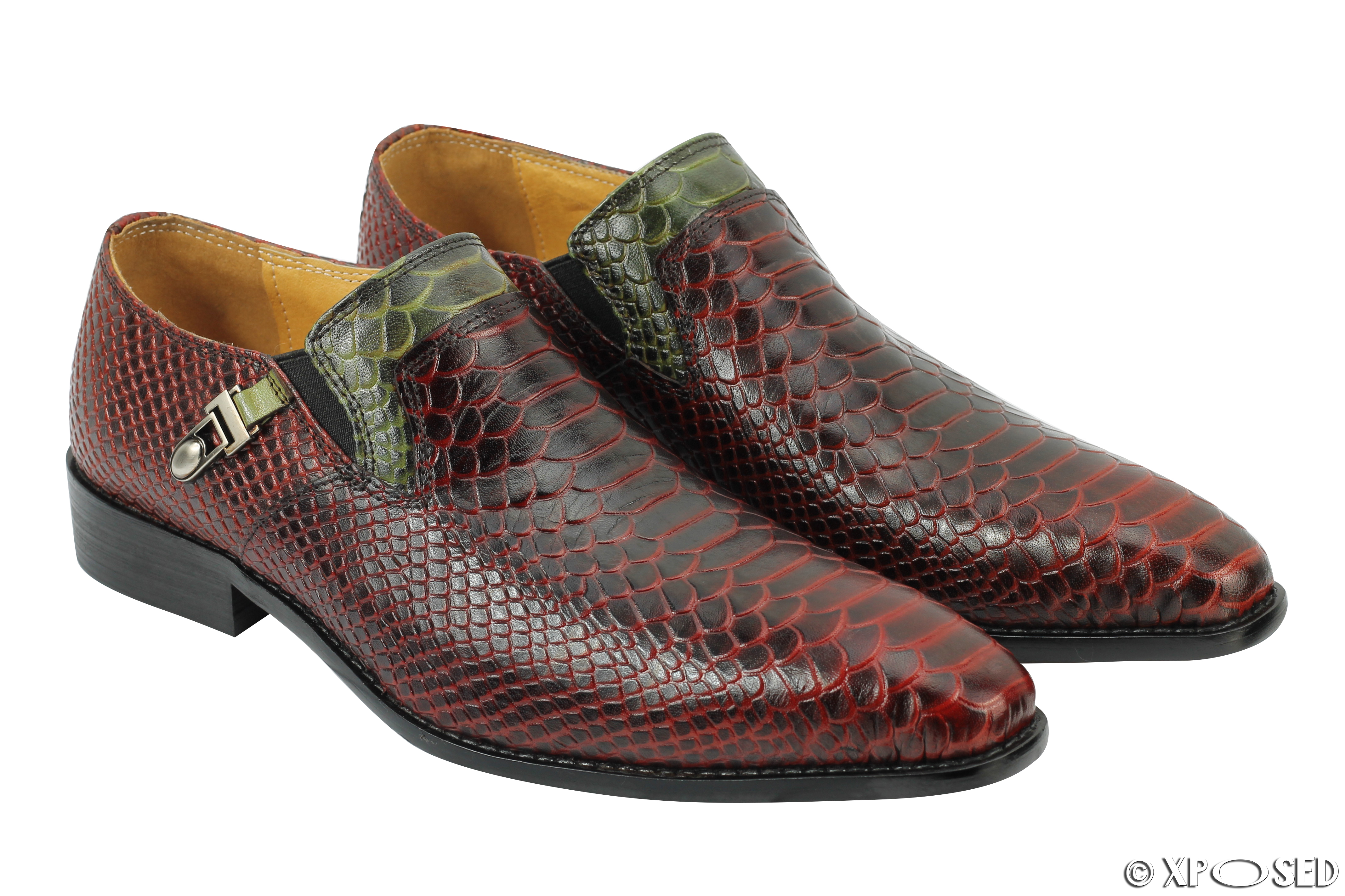 Permalink to Mens Brown Dress Shoes